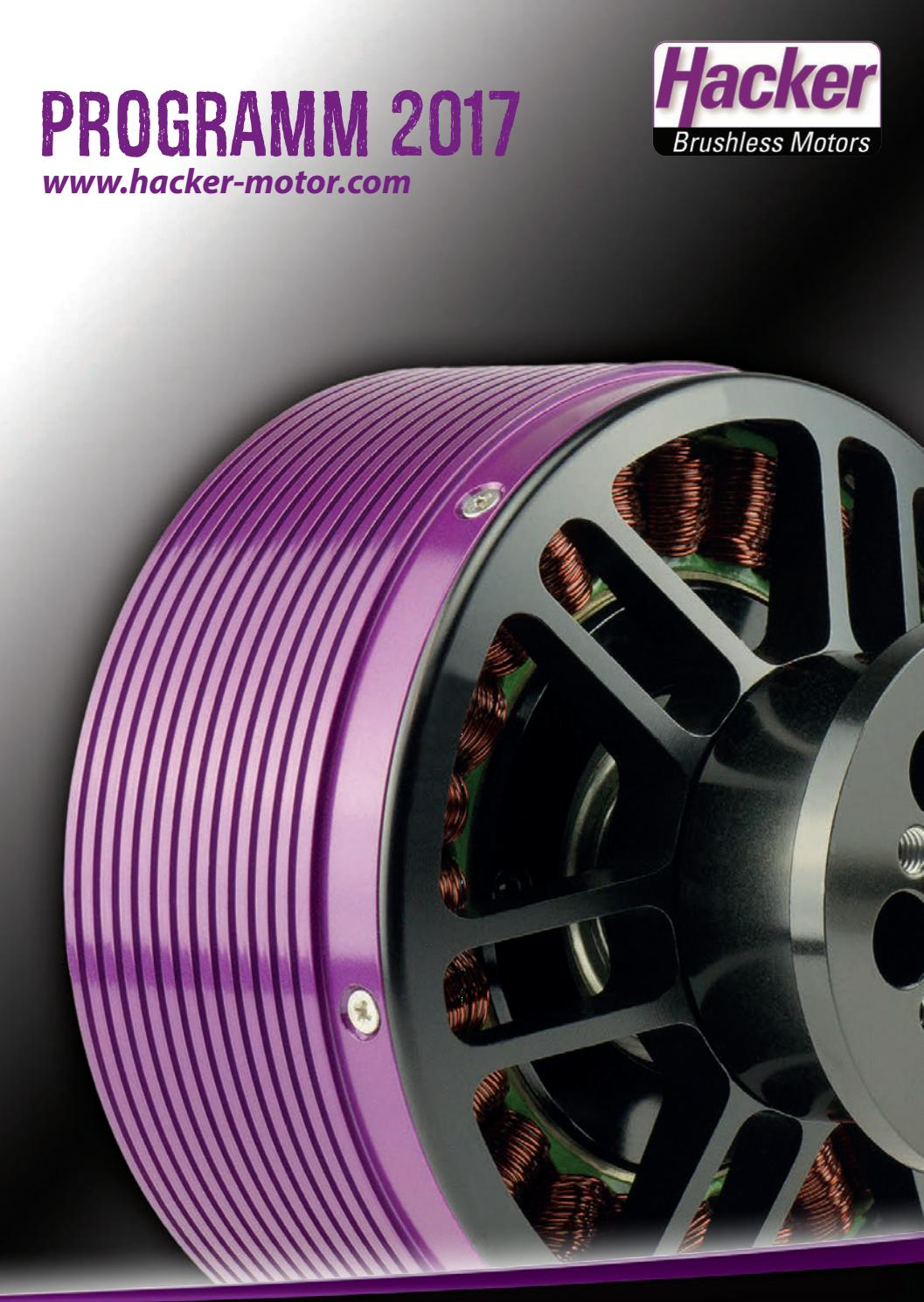 Steel Universal Drive Shaft 105mm-150mm for rc crawlers 2pcs