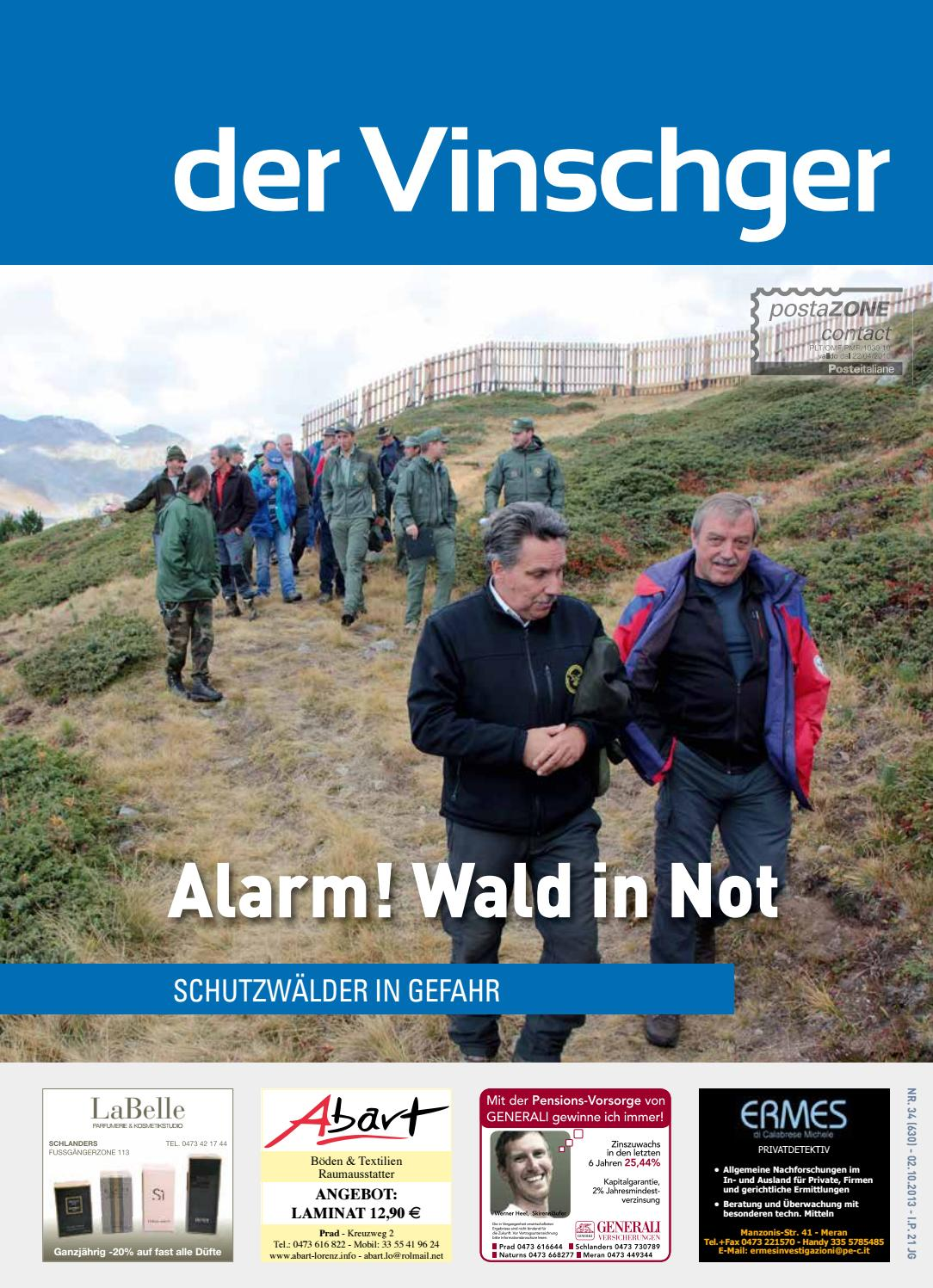 Alarm! Wald in Not by piloly.com GmbH - issuu
