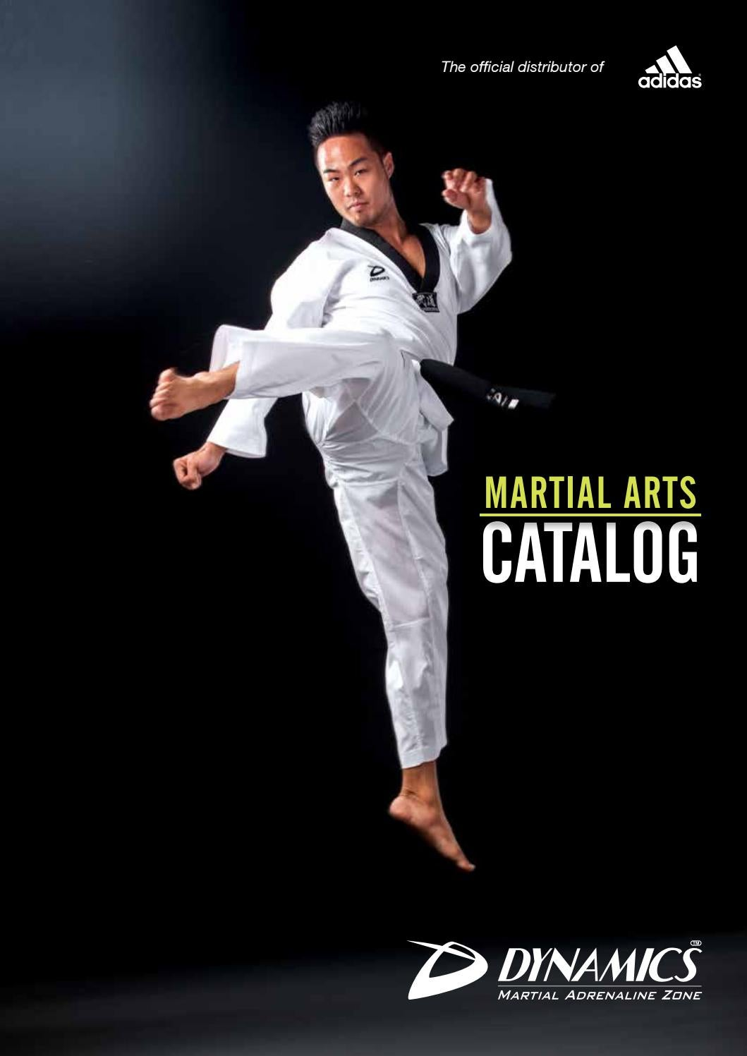 "NEW Taekwondo Karate Martial Arts 1.5/"" Double Wrap Stripe Belts Yellow//Black"