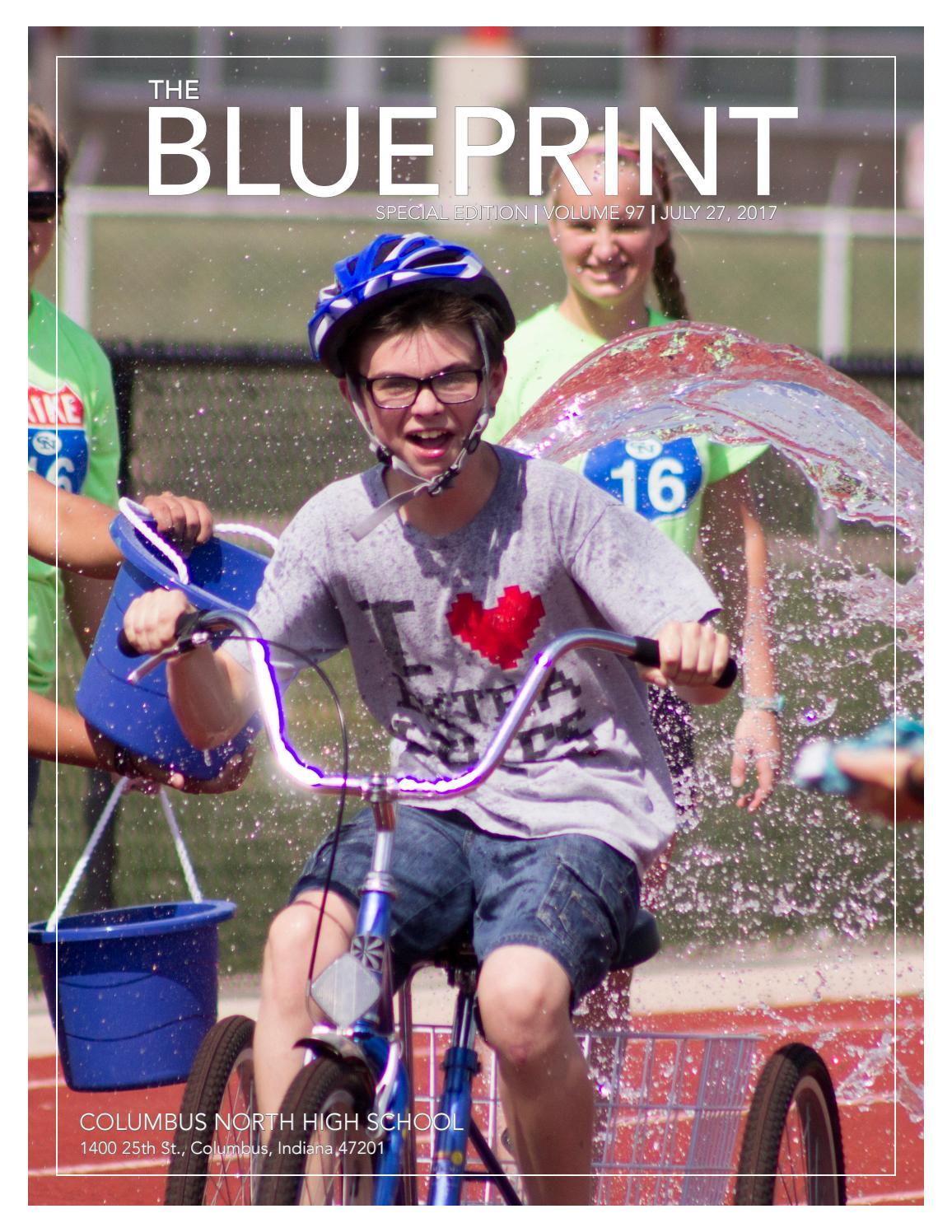 Blueprint 2017 by cnhsmedia issuu malvernweather Choice Image