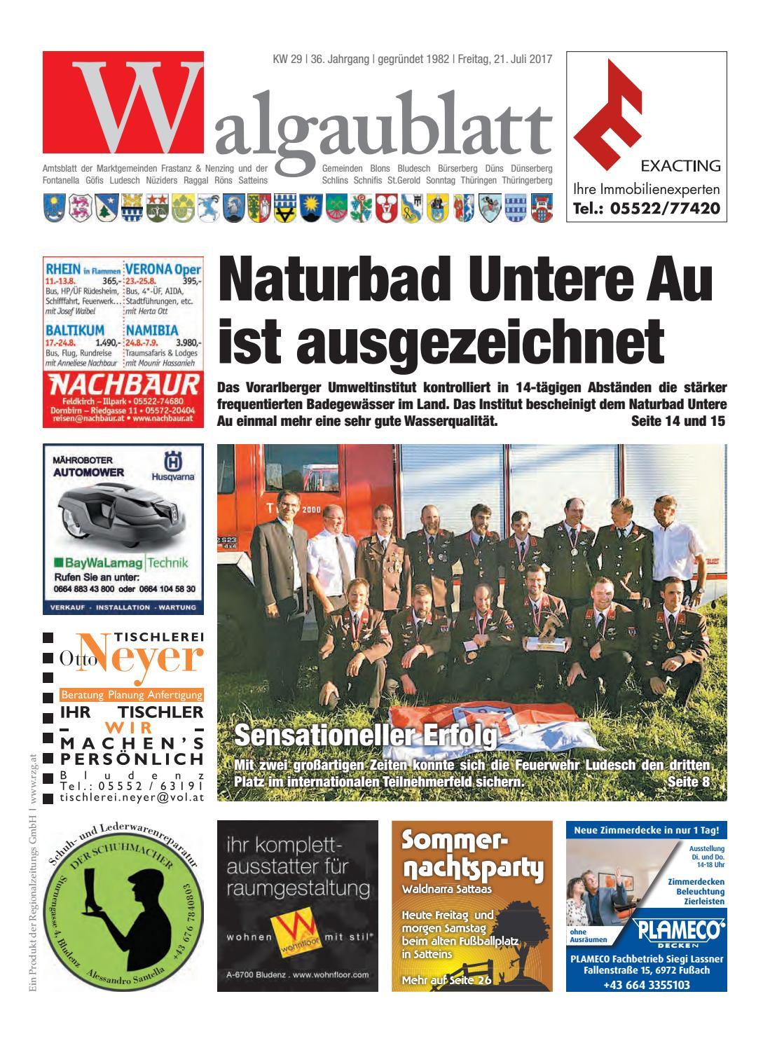 Wienerwald persnliche partnervermittlung - Sexkontakte