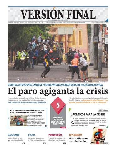CIRCULACIÓN VERIFICADA POR EL COMITÉ CERTIFICADOR DE MEDIOS ANDA-FEVAP 5441e42d8a8