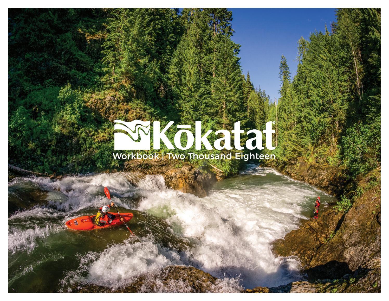 Kokatat Mens Destination Surf Trunks