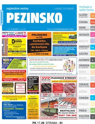 rýchlosť datovania dla studentów Warszawa