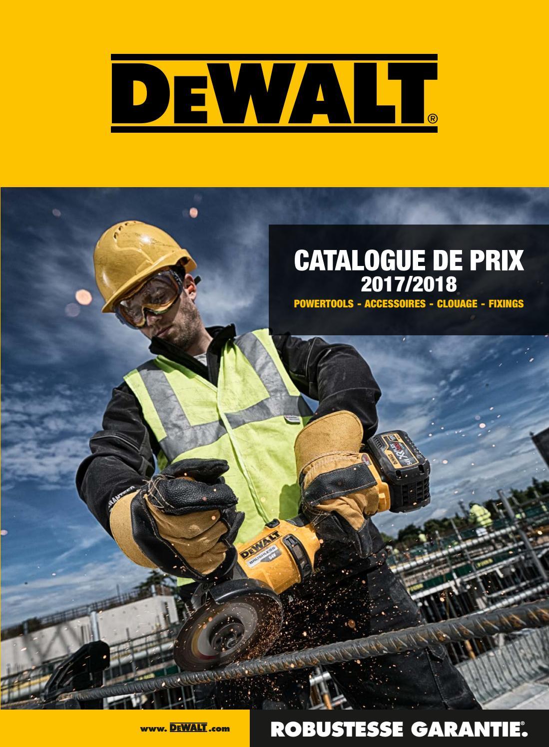 """Qté 2 Special Delivery Service Rotatif Marteau Perceuse embouts 3//8/"""" X 8 1//4/"""" Fit Hilti Bosch DeWalt Mikita"""