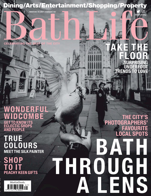 The dress agency widcombe bath - The Dress Agency Widcombe Bath 41