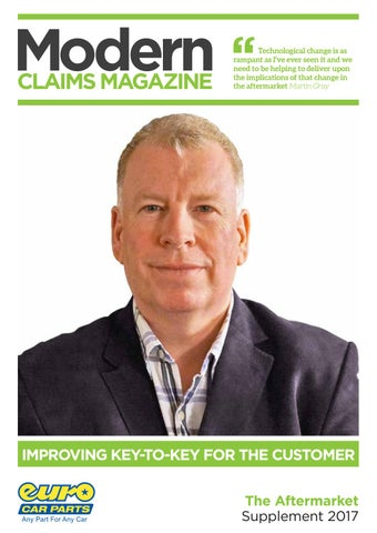 Modern Claims 26 The Aftermarket Supplement By Charlton Grant Issuu