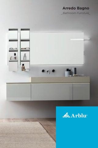 arblu - issuu - Arblu Arredo Bagno