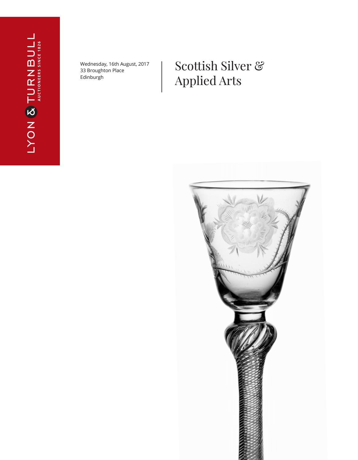 I Luv LTD Pewter 6 x 4 Photo Frame Holder Ideal Gift Scottish Knox Design Deko fürs Babyzimmer Möbel & Wohnaccessoires