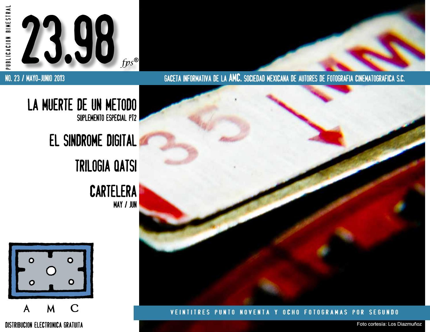 2398 no23 by Osvaldo Reis - issuu