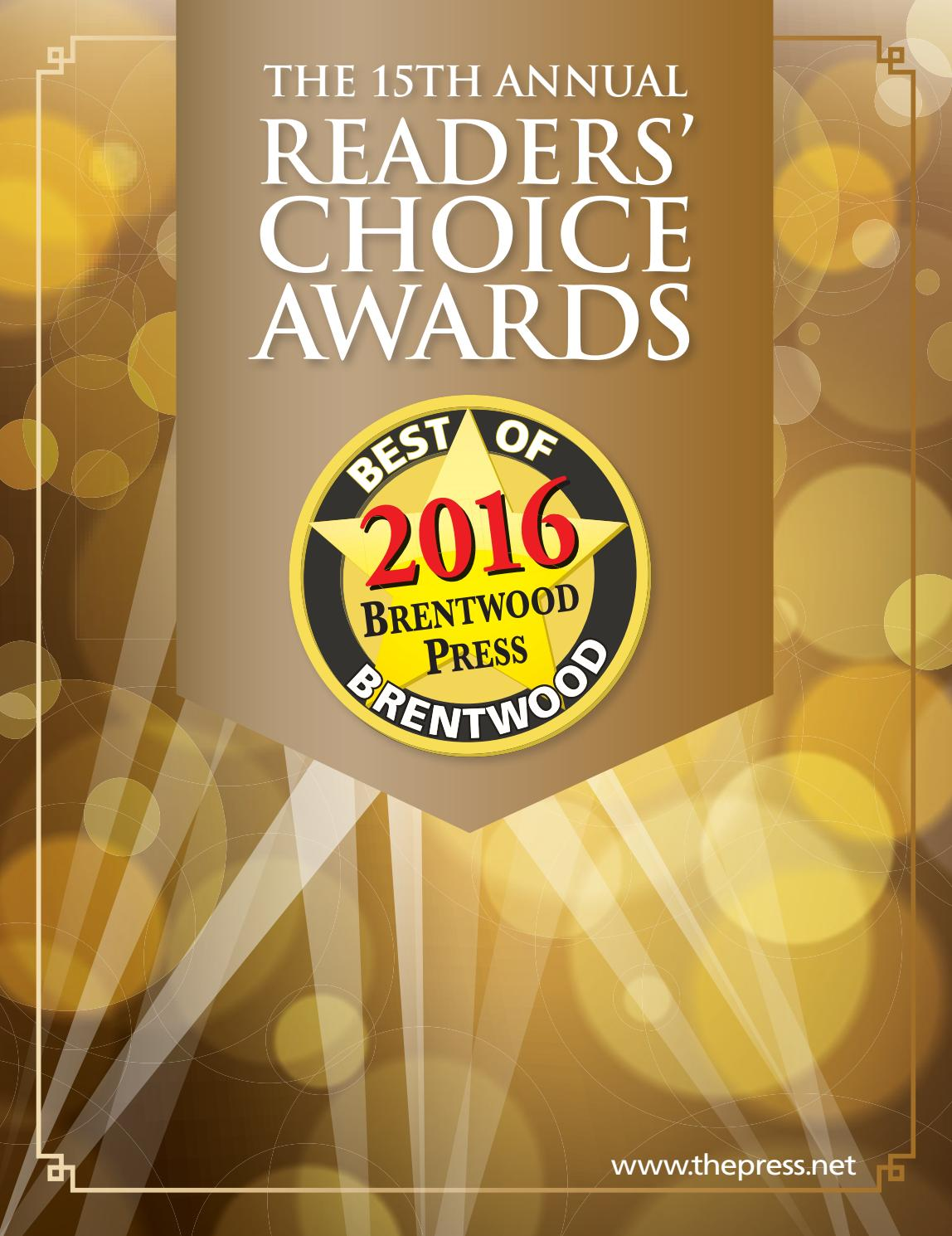 Best Of Brentwood 2016 By Press Publishing Issuu Techie Clipboard Recycled Circuit Board Debbyaremdesigns