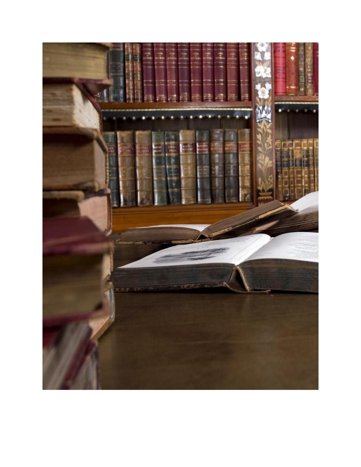 Como escribir un libro. by sayatoy - issuu