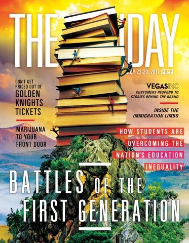 2132533fd90e01 2017-07-23 - The Sunday - Las Vegas by Greenspun Media Group - issuu