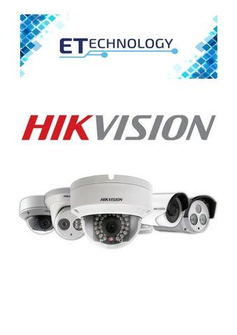 Black HIKVISION US Inc. Hikvision PC135 Bracket Pendant Cap