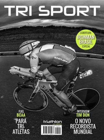 a2b3abc7c75 Tri Sport Junho 173 by Tri Sport Magazine - issuu