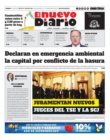 704f9e47c Quito 21 de febrero de 2018 by Diario La Hora Ecuador - issuu
