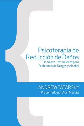 Libro tatarsky 3 final (1) (1) by Estrella Cullanco Manuel - issuu