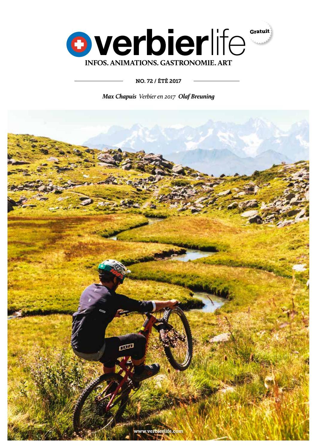 Toutes les fins de la formation gants Gym Fitness Cyclisme Sports Vélo Cycle de la clairance