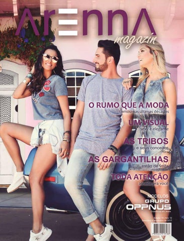 Magazine 2013 By Automnehiver 14 Babybook Kidsfashion 7f6gYbyv