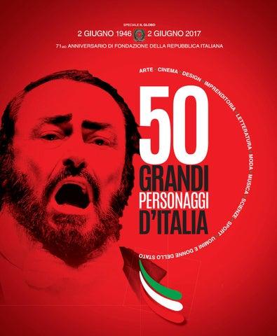 14d900f05f Repubblica 2017 Il Globo by Il Globo - issuu