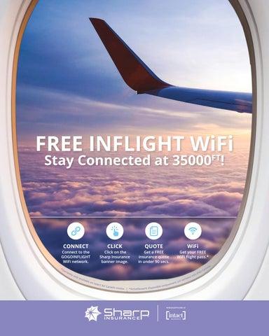 cheap for discount cb99c 8adf3 Air Canada enRoute — August   août 2017