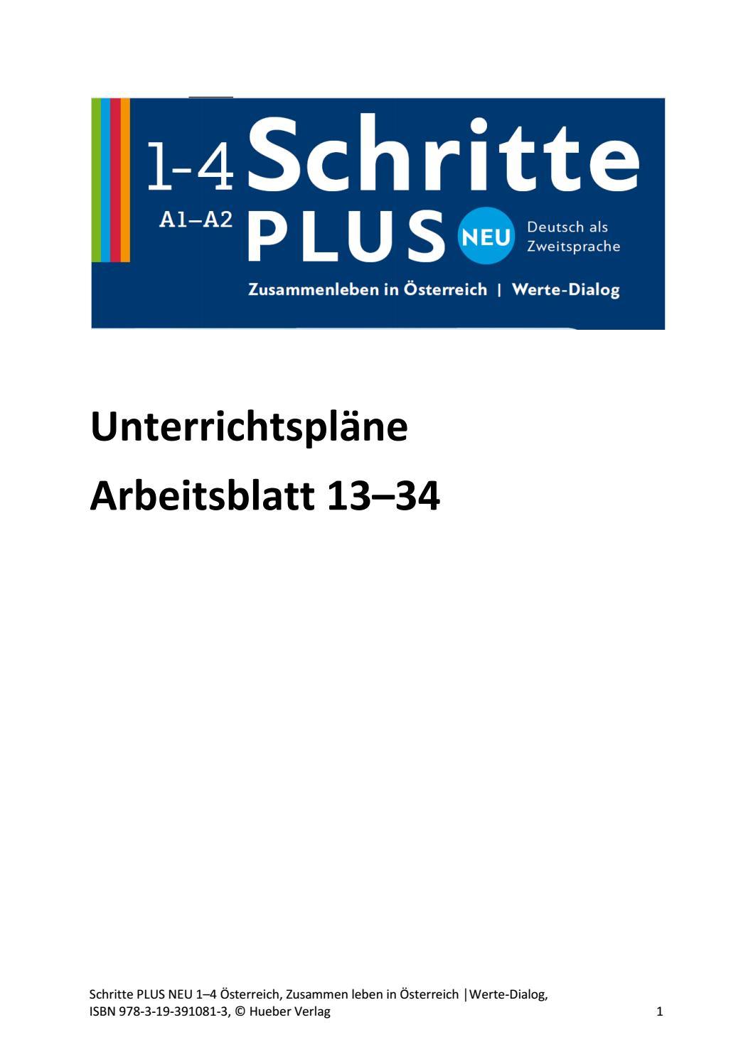 Gemütlich 4Schritt Arbeitsblatt Bilder - Super Lehrer Arbeitsblätter ...