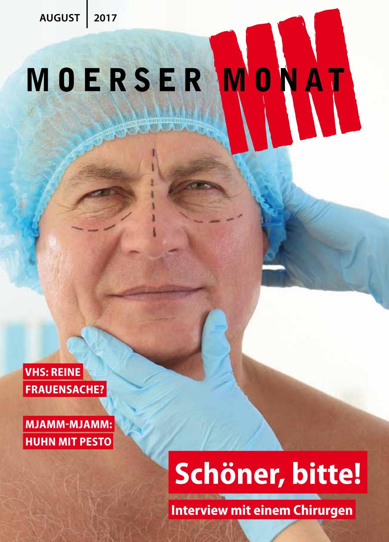 Moerser Monat 08/17 by Moerser Monat - issuu