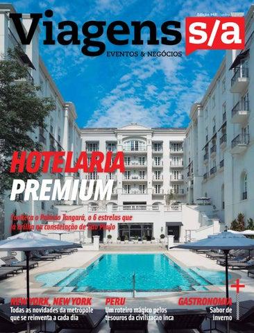 6e558674d Revista Digital VIAGENS SA  48 by Viagens S A - issuu