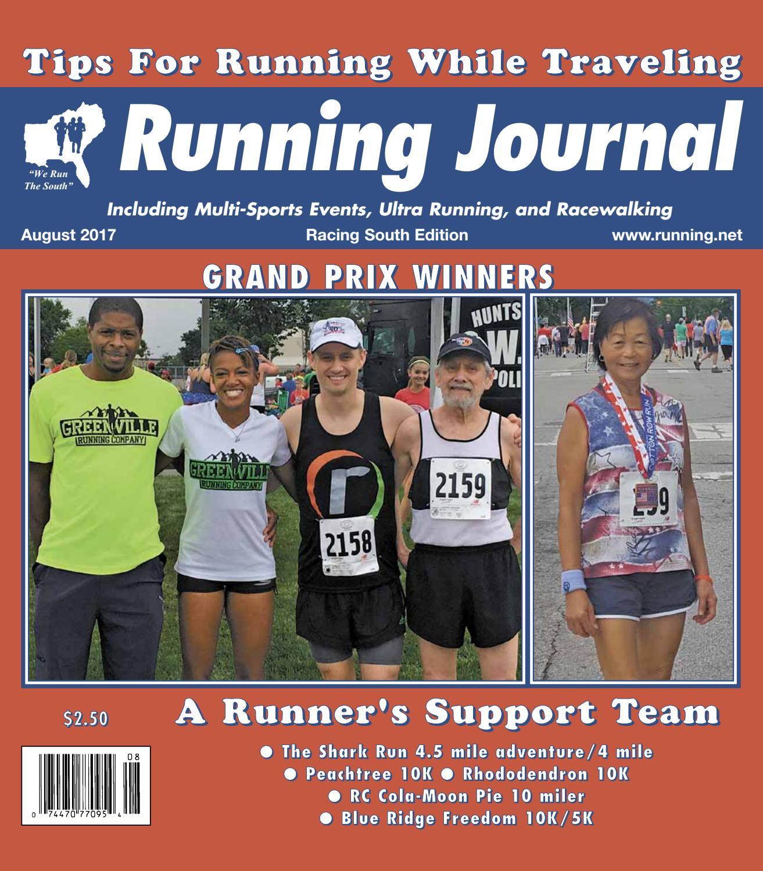 RJ1708 by Running Journal - issuu 16bfc5459