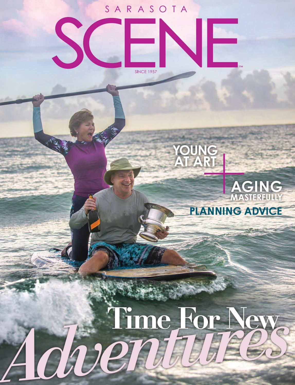 August2017 by SARASOTA SCENE Magazine - issuu