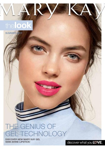 3ac0477cb4236 The Look in UK by Fatima Cajina - issuu
