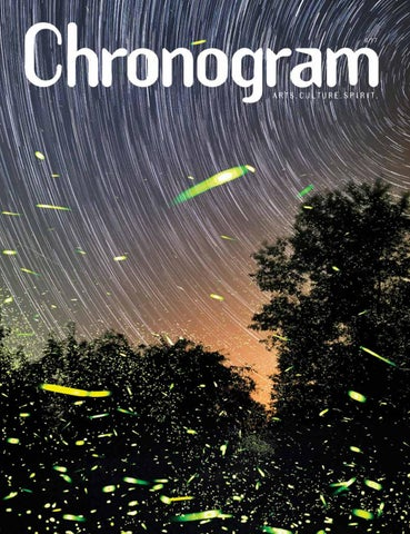 Chronogram August 2017 by Chronogram - issuu f01b6f977