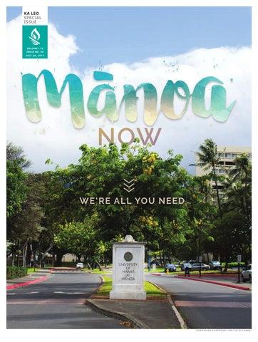 Not filipinos work for peace piss hawaii idea