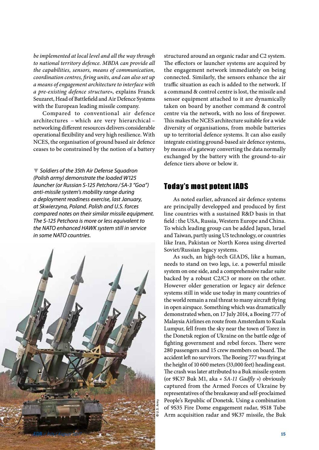 EDR Magazine issue 34 by La Passion Artistique - issuu