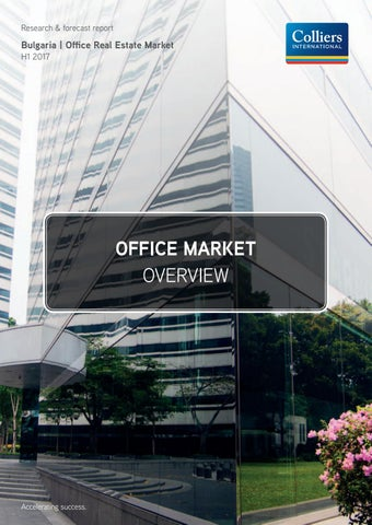 7687be5905 Office Space 2016 by Business in Vancouver Media Group - issuu