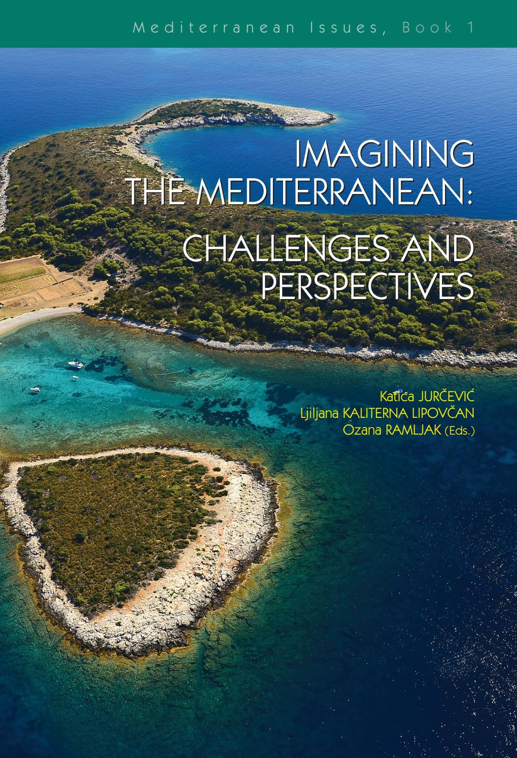 mediterranean islands conference mic � vis 2016 book of