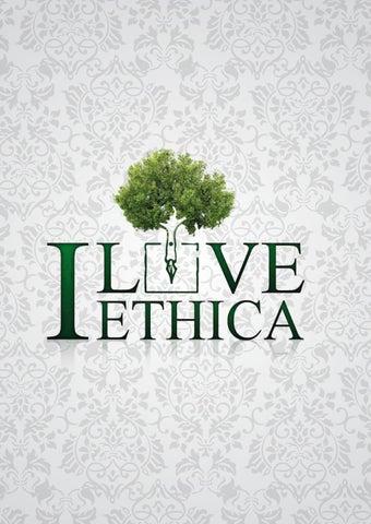 8f0eedfb38 Catalogo Ethica by Stylgrafix Italiana - issuu