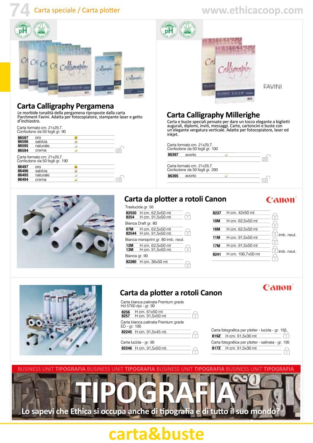 2 Cesto ruolo ruolo adatta per Bosch Neff Siemens 00165314 Lavastoviglie Cesto #23