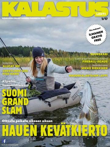 Kalastus-lehti 1 2017 by krookmedia - issuu 0f13fcbb27