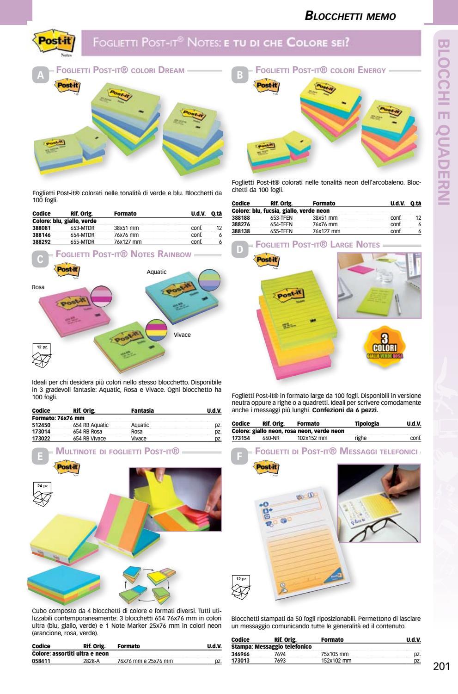 Colore fluo Rosso Opaco Etichette Adesive multiuso A4-210 x 148,5 mm Per stampanti Laser // a getto dInchiostro 50 Etichette // 25 fogli