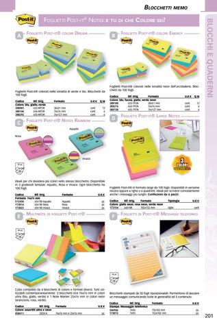 formato C6 Buste riciclate 50 pezzi colore naturale 11,5x16 cm 120 g