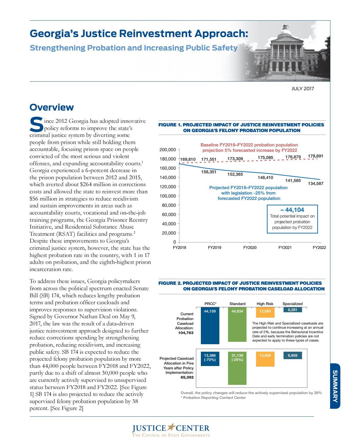 jr-in-ga_strengthening-probation-and-increasing-public