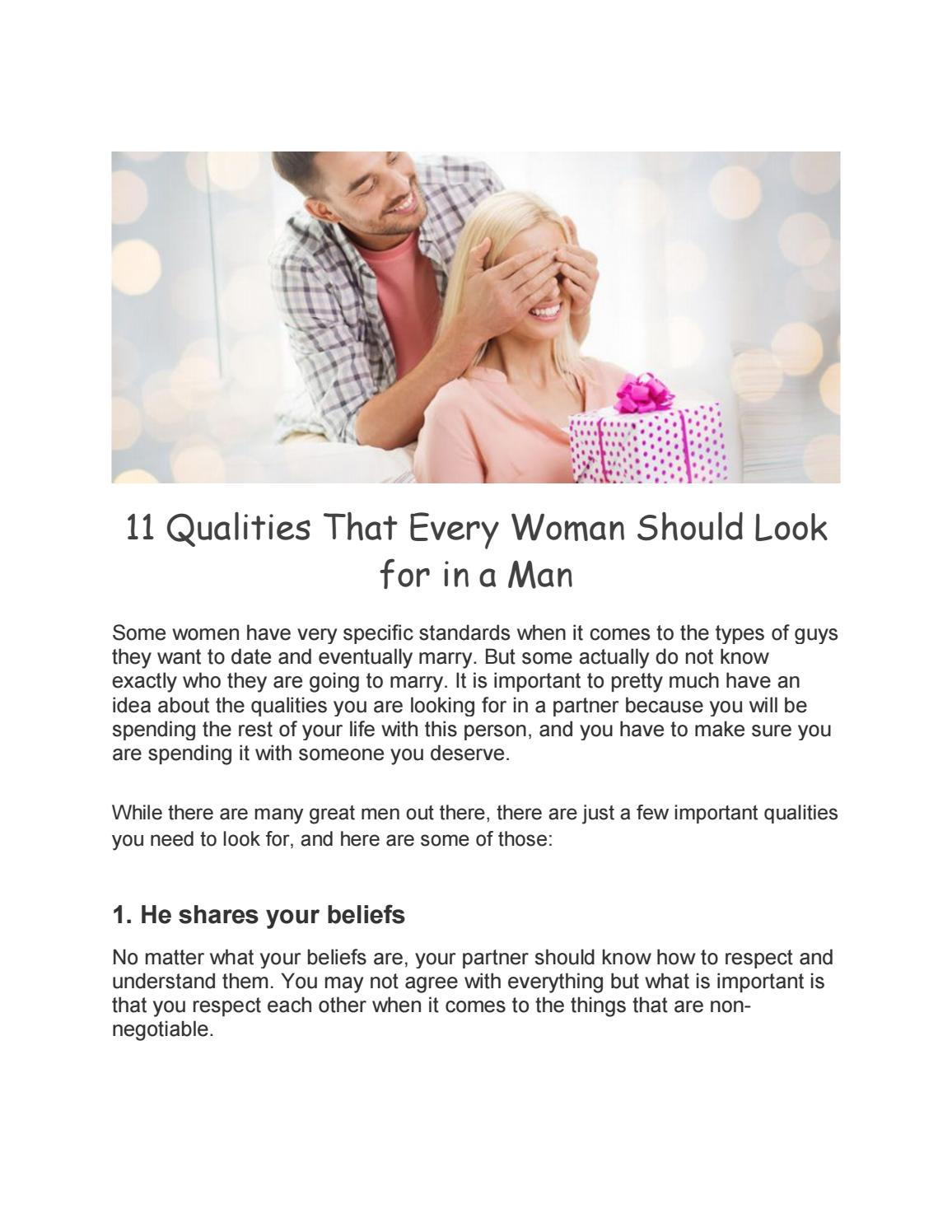 Questions to ask your sisters new boyfriend