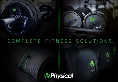 62878070be3c24 As an industry leader providing Complete Fitness Solutions we take our  responsibility very seriously. Our customers rely on us to provide the  industry s ...