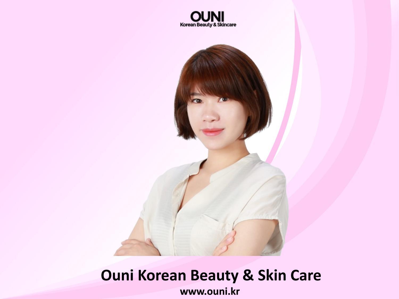 Korean Semi Permanent Makeup Courses