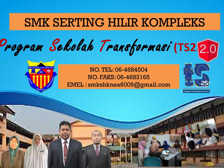 Smkshk Ts25 2 0 By Nor Hafeizzal Issuu