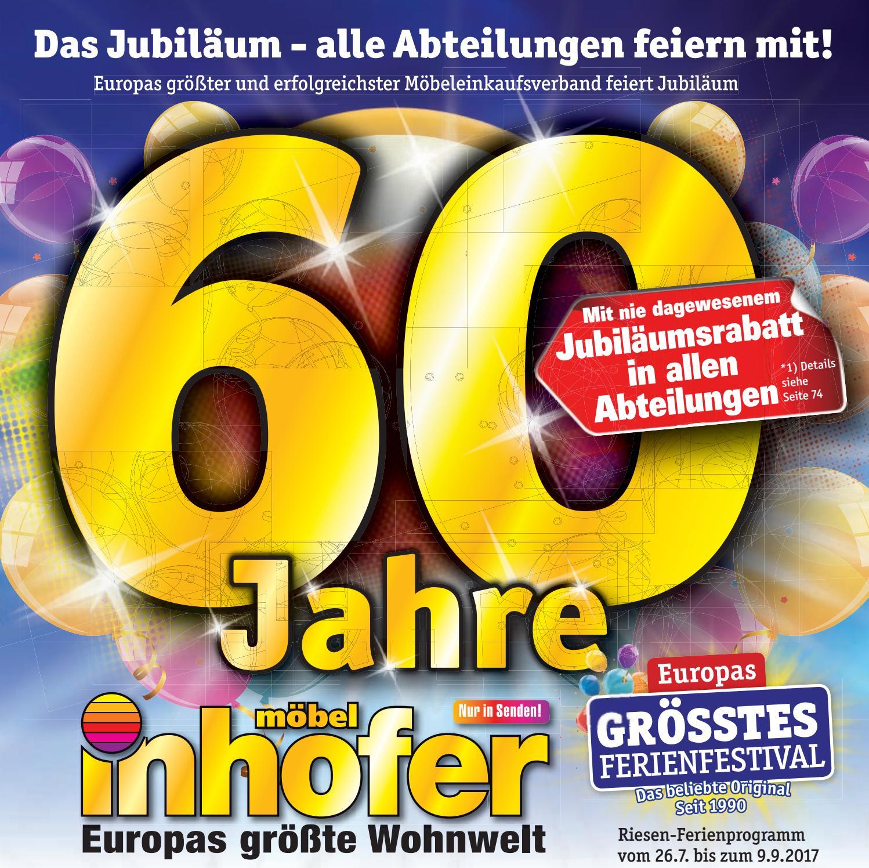 Moebel Inhofer Kw30 By Russmedia Digital Gmbh Issuu
