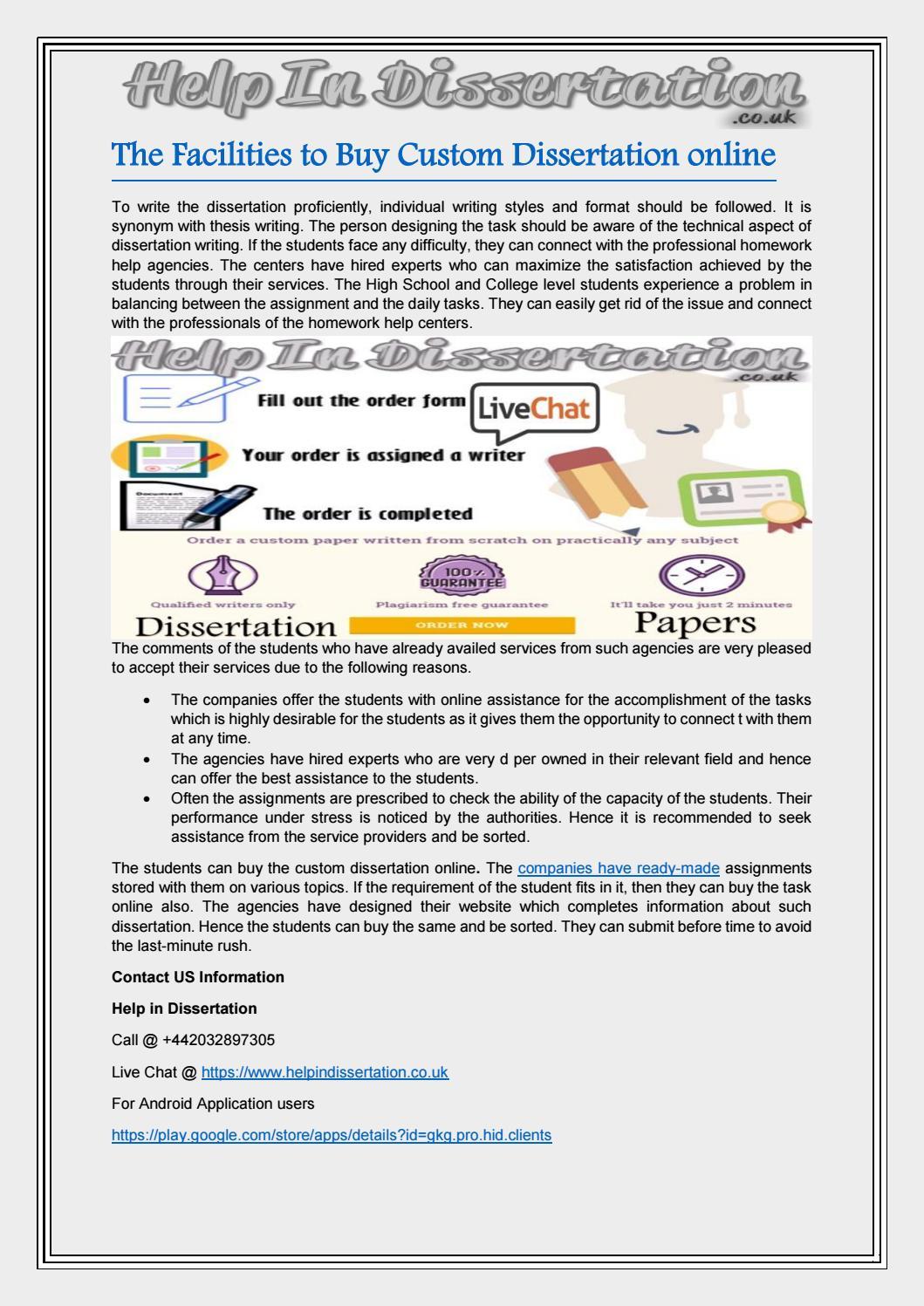 Essay help the flood victims image 6