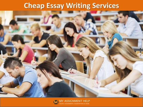 essay format papers research mla process