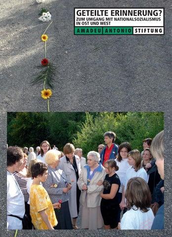 Hochzeit In Niedersachsen 112 By Kuchenbuchs Hochzeiten Issuu